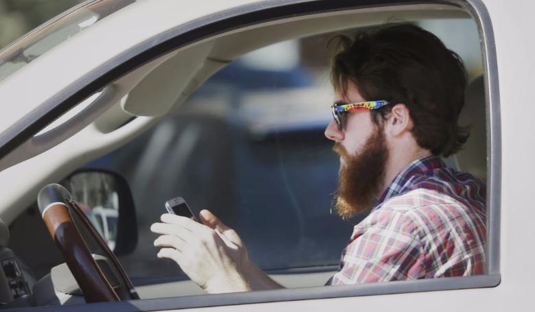 appen in auto berichten