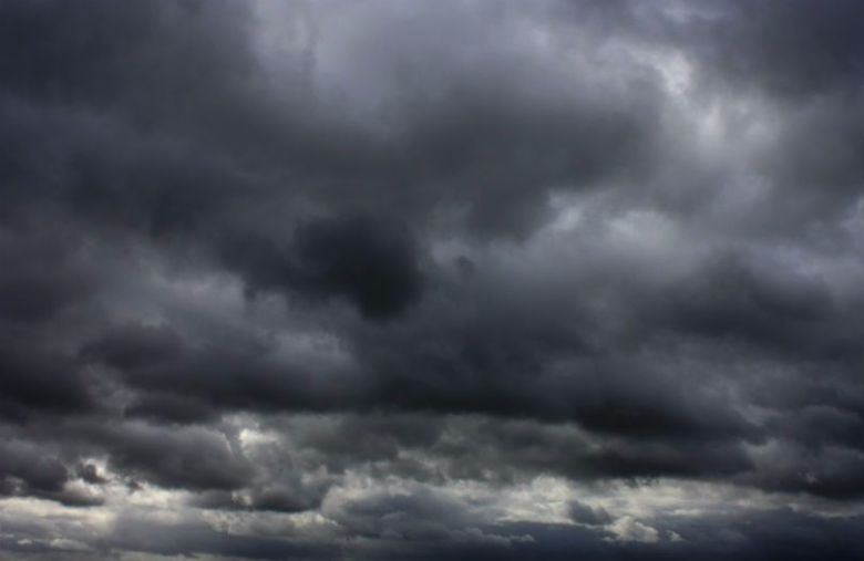 noodweer onweer